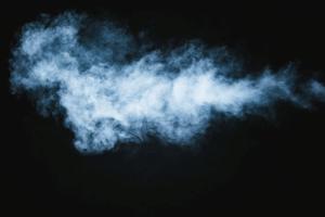 爆煙タイプ