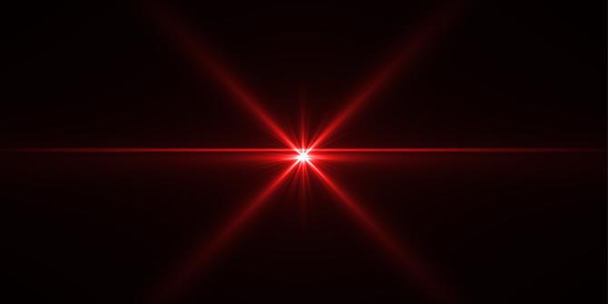 アイコス3マルチ 赤点滅