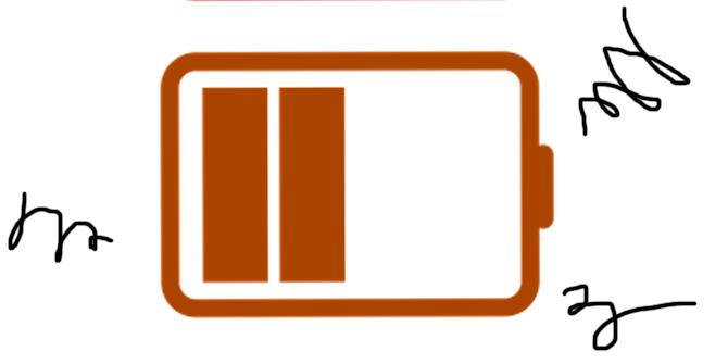 アイコス3マルチ 充電