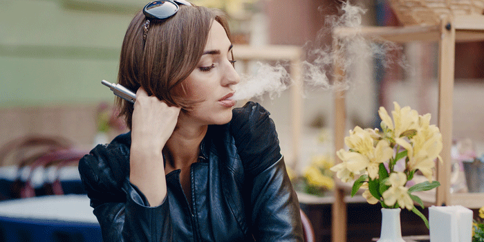 myblu電子タバコ